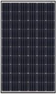 Сонячна панель JAP60S03-275SC