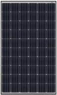 Сонячна панель JAP6DG1500-60-270W