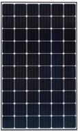 Сонячна панель LG320N1C-G4