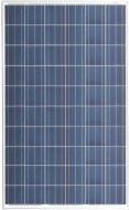 Сонячна панель LSPVT08000000173