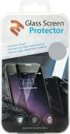 Захисне скло 2Е Tempered Glass для iPhone 6 Plus/6s Plus (2E-TGIP-6SP)