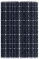Сонячна панель VBHN325SJ47