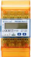 Лічильник електроенергії однофазний Solar-Log PRO380-CT SL256059