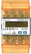 Лічильник електроенергії однофазний Solar-Log PRO380 SL255913