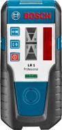 Приймач лазерного променю Bosch Professional LR1 601015400