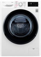 Стиральная машина LG F2J5HS9W