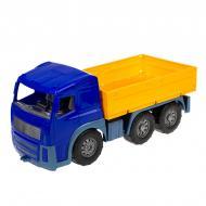 Вантажівка Colorplast Акрос бортовий №1 50 см 0534