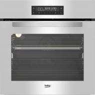 Духовой шкаф Beko BIM24400WCS