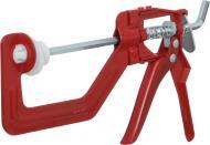 Струбцина Expert Tools ET-Cl-100