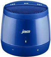 Акустична система JAM Touch Bluetooth Speaker 1.0 blue