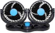 Вентилятор автомобільний IFN-512-2