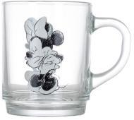 Чашка для чая Disney fun story 250 мл L5599 Disney Luminarc