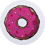 Наліпка TERRAPLUS Пончик