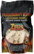 Разжигатель Zeus 300 г Р012-24