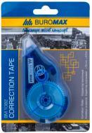 Корректор ленточный Buromax BM.1082