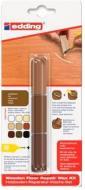 Набор восковый для ремонта мебели (три цвета) Edding 3 шт. Е-8901/3 602