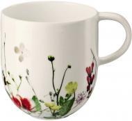 Чашка для чая Brillance 340 мл 00200676 Rosenthal