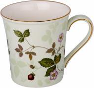 Чашка Wild Strawberry 04622030 Wedgwood