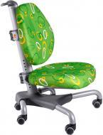 Кресло Mealux Nobel Y-517 SZ зеленый