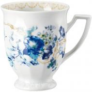 Чашка для чая Blue Maria Originals 300 мл Rosenthal