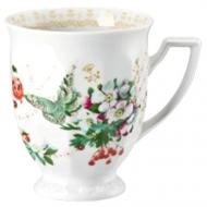 Чашка для чая Flowers Maria Originals 300 мл Rosenthal