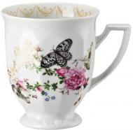 Чашка для чая Butterflies Maria Originals 300 мл Rosenthal