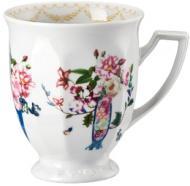 Чашка для чая Color Flowers Maria Originals 300 мл Rosenthal