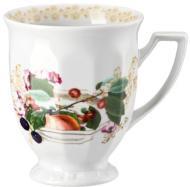 Чашка для чая Fruits Maria Originals 300 мл Rosenthal