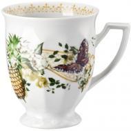 Чашка для чая Pineapple Maria Originals 300 мл Rosenthal