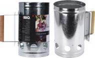 Стартер BBQ DW2150520 для разжигания угля