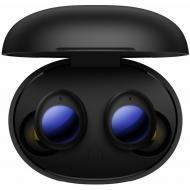 Навушники Realme BUDS AIR 2 NEO BLACK