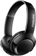 Гарнитура Philips SHB3075BK/00 black