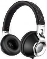 Навушники Promate Thump black
