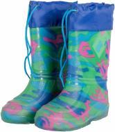 ᐉ Взуття для хлопчиків Alisa Line у Кам янці-Подільському купити ... ea14855e2f783