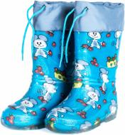 ᐉ Взуття для хлопчиків Alisa Line в Івано-Франківську купити ... fc287b58f32d0
