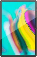 Захисне скло Samsung Tempered Glass для Galaxy Tab S7 Plus (T976) (GP-TTT976KDATW)