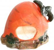 Будинок Karlie Tutti-Frutti у вигляді моркви 11 см 04-44061