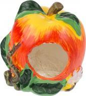 Будинок Karlie Tutti-Frutti у вигляді яблука 11 см 04-44065