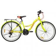 Велосипед Premier 13