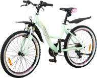 Велосипед Premier 15