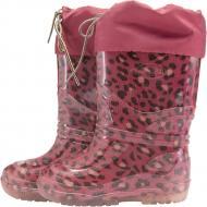 ᐉ Взуття для дівчаток у Стриї купити • 2️⃣7️⃣UA Україна ... da23aabb65ad9