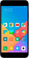 Смартфон Xiaomi Redmi Note 5A 2/16GB grey