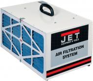 Пилосос JET AFS-500