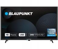 Телевізор Blaupunkt 24WB965