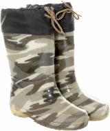 ᐉ Взуття для хлопчиків Alisa Line в Ужгороді купити • 2️⃣7️⃣UA ... d8758e3084eb2