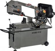 Верстат стрічкопильний JET HVBS-912