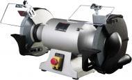Точильний верстат JET JBG-10A-230