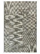 Килим Cleopatra for Trading and International Marketing Clyde 125х180 1803NE6