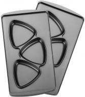 Панель для мультипекаря RAMB-07 Трикутник