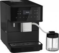 Кофемашина Miele CM 6560